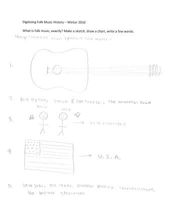 DFMH Sketch 1