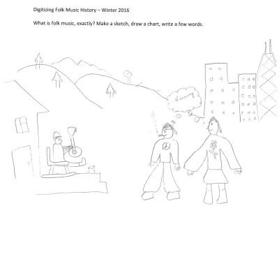 DFMH Sketch 8
