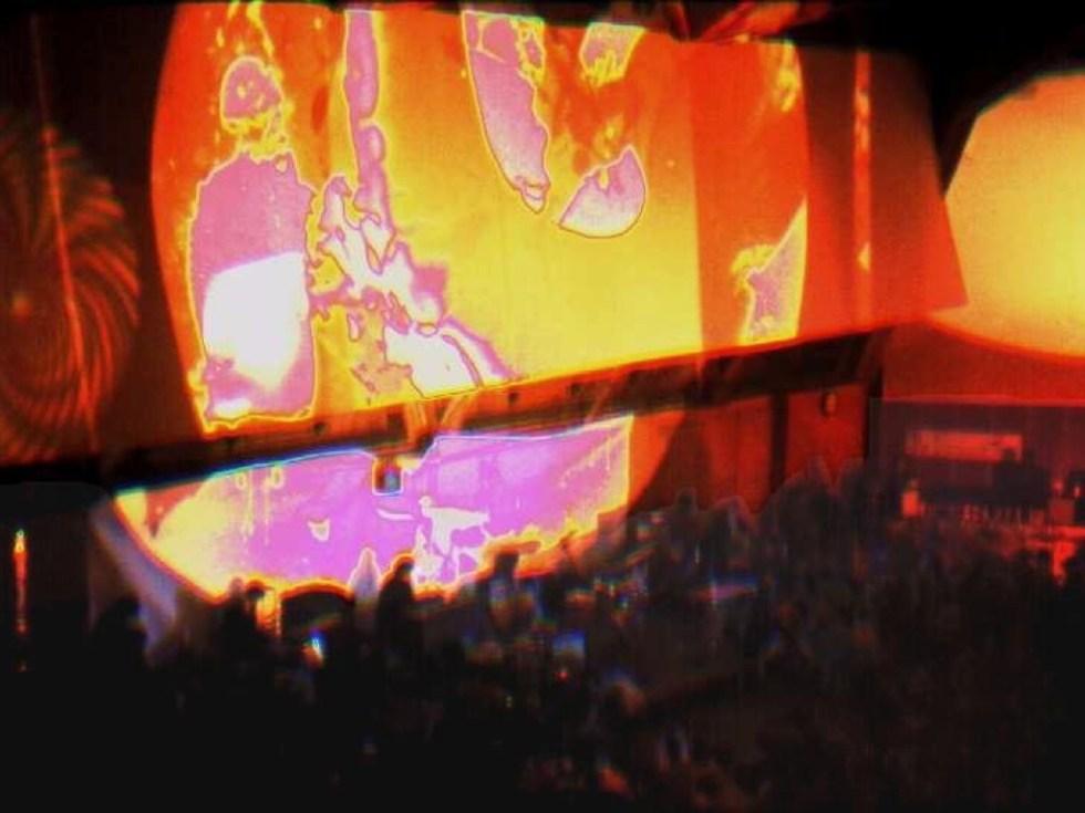 Kramer Inside Outside Talk Slides.029