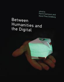 Svennson Goldberg BT Digital Humanities