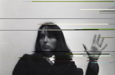 Joan-Baez 2-1968-copy-2-768x503