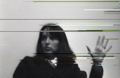 Joan-Baez 3-1968-copy-3-768x503