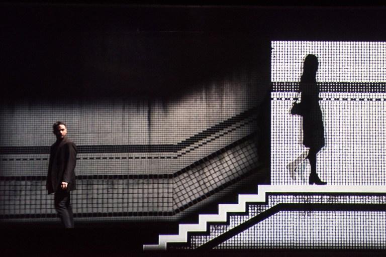 la-et-cm-teatrocinema-review-20160401