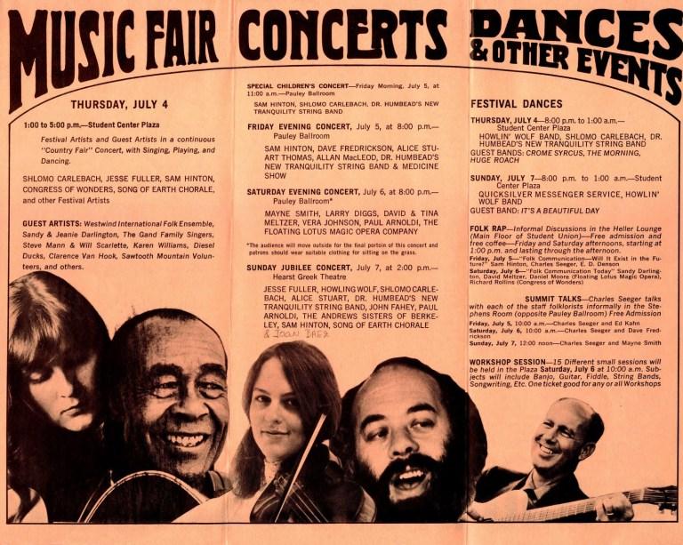 Berkeley Folk 1968-2 copy