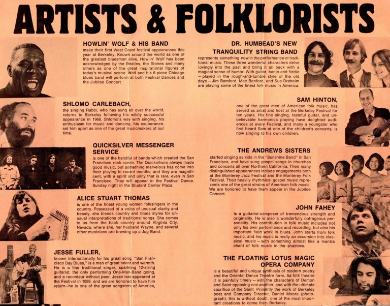 Berkeley Folk 1968-3 copy