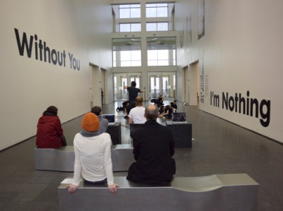 keay-mca-exhibition-without-you-im-nothing