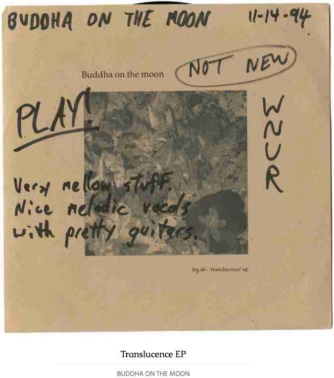 Sound Studies – Michael J  Kramer