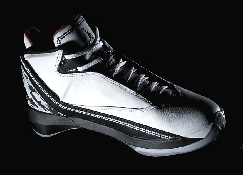 e1084308aa63 ... the air jordan 2012 was no different
