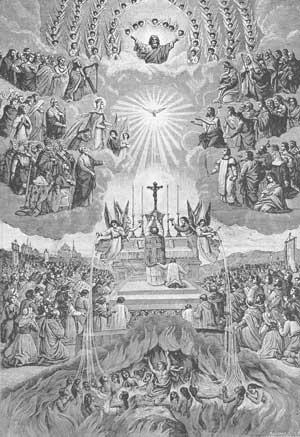 https://i2.wp.com/www.michaeljournal.org/images/Purgatory.jpg