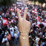 protestas mundo culpable Israel