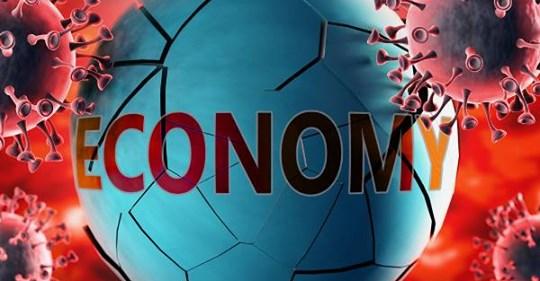 nueva economía coronavirus