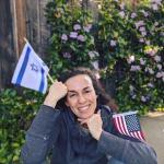 judíos antisemitismo Estados Unidos