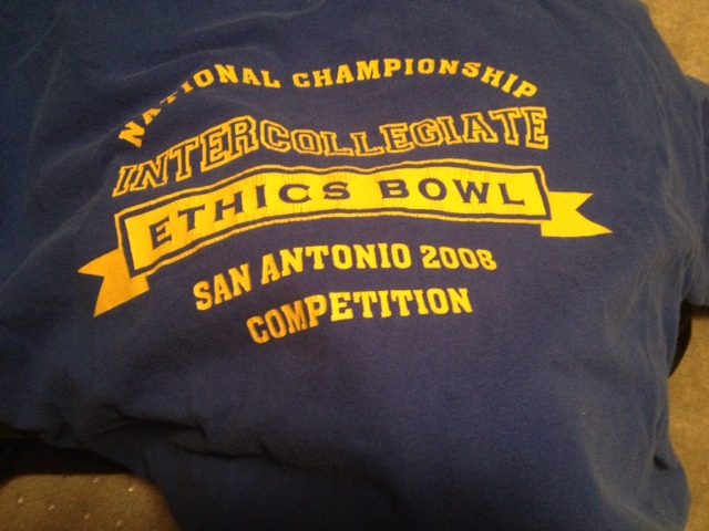 ethics_bowl