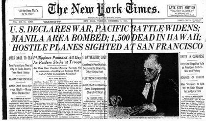 us_declares_war