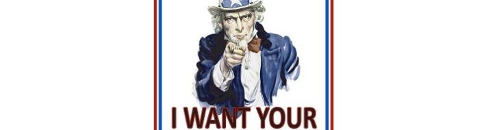 i-want-your-civil-liberties-matt-greganti