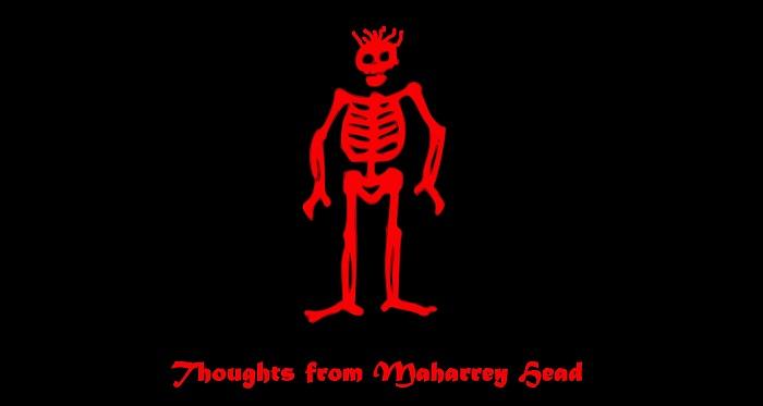 maharrey_head_logo_new