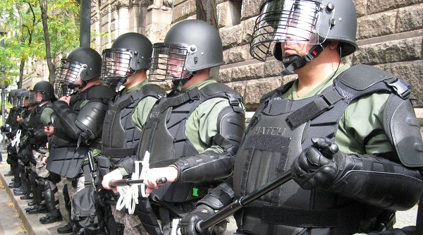 Police_State_Pittsburgh_G20 small