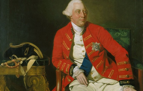 king_george_iii_of_england-small