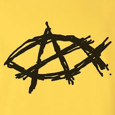 christian-anarchy