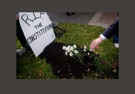 rip-constitution-1web
