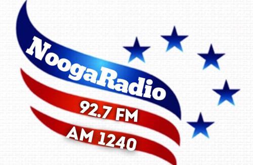890_noogaradio_Logo