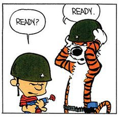 calvin-and-hobbes-ready