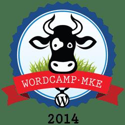wordcamp-milwaukee-logo-color-250