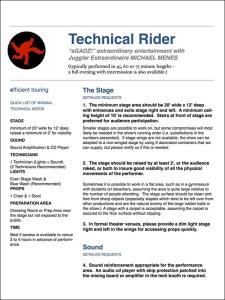 tech-rider-thumb-800x600-border