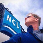 Aboard NCL