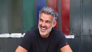 Michael Mercier acteur, actor, comédien, film, cinéma, théatre, Mickael, Mikael, movies, actor