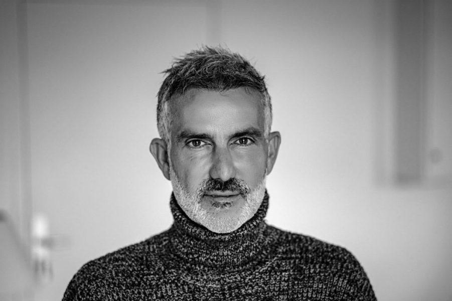 Accueil, Michael MERCIER acteur, comédien de cinéma et théâtre