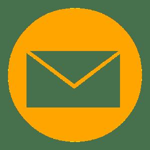 Envoi Mail Agents Associés - Suzy Vatinet