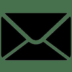Mail à David Vatinet