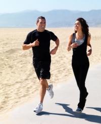 Great Wellness & Health