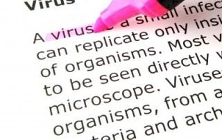 Increase of Modern Day Diseases