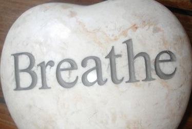 Deep Breathing for Health