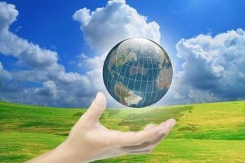 Sustainability Through Cooperation