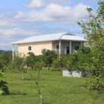 Deep South Farm Belize