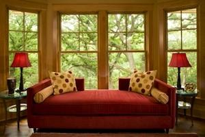 Den Window