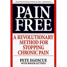 Pain Free Book