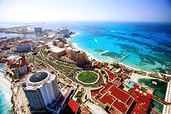 amd_travel_cancun1