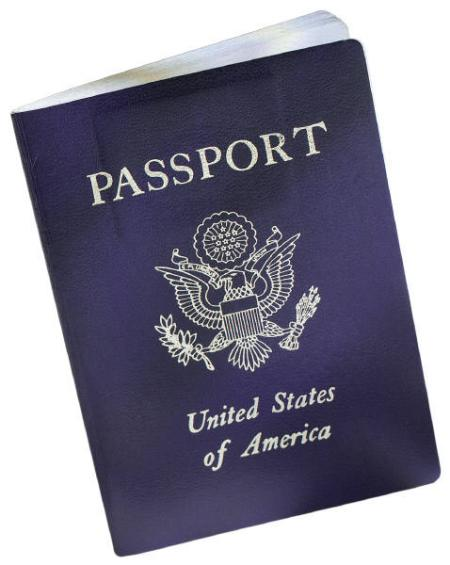 how-to-get-a-passport