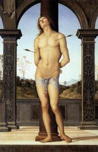 14941-st-sebastian-pietro-perugino