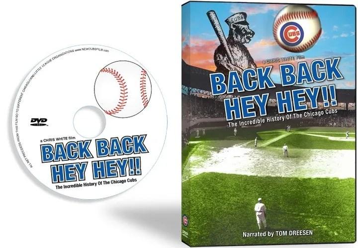 DVD packaging_sample