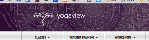 yoga teaching insights
