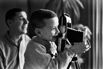 boy-at-camera