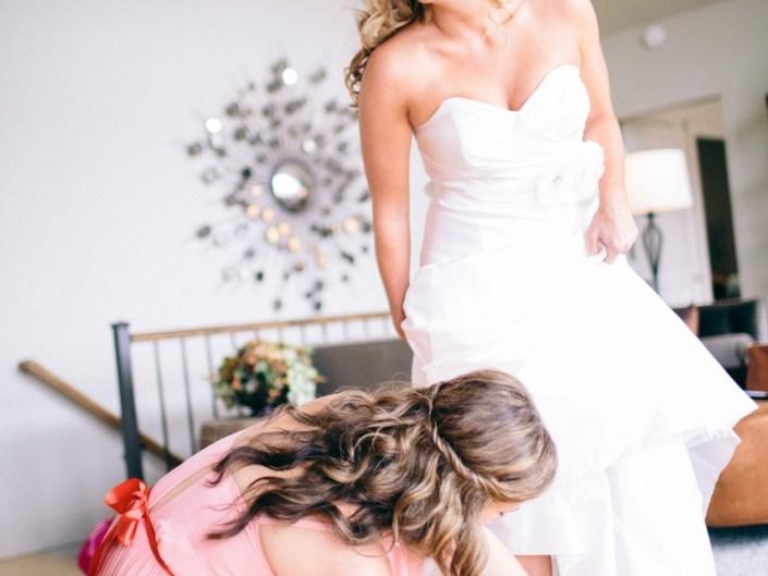 jennifer's vancouver wedding photos