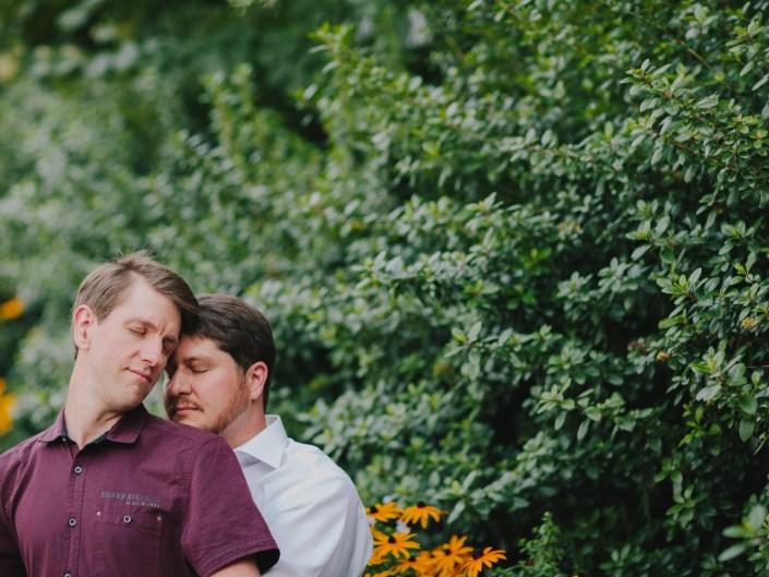 same sex couple photos vancouver