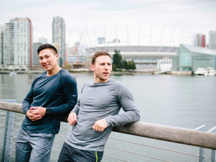 false creek lifestyle portraits