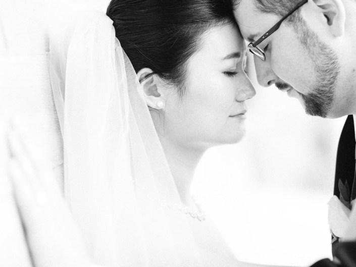 wedding photos vancouver
